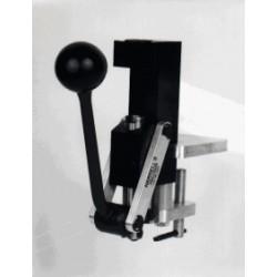 Harrells Compact Press - PPC
